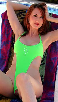 fb765044c88b1 Bikini  Extreme See Through Micro Bikini - String Bikini Micro Bikini